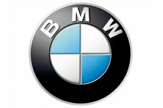 BMW Group с ръст от 10.5% през септември