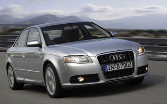 Audi S Line цена идеи изображения автомобиля