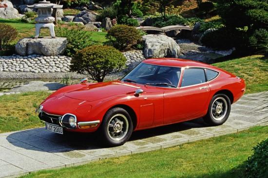 Съкращението JDM (Японският вътрешен пазар) крие интересна автомобилна сцена с легендарни спортисти,