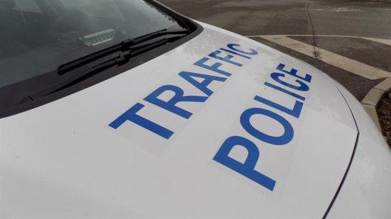 От днес до 17 март е в ход специализирана полицейска операция