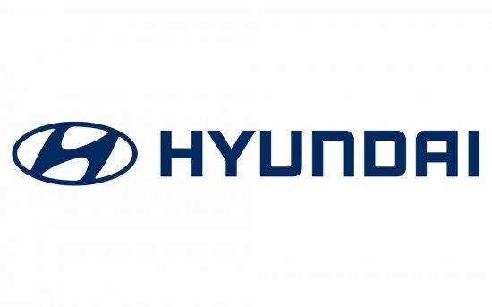 Hyundai Motor анонсира новите си амбициозни планове за бъдещето на компанията,