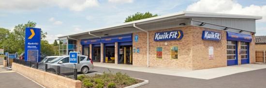 Традиционното проучване на английската компания Kwik Fit сочи, че през изминалата година