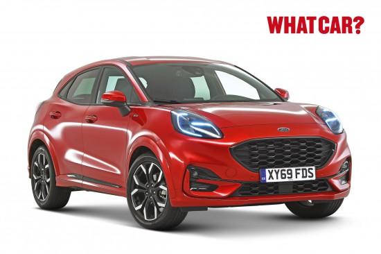 Журито на престижния конкурс Автомобил на годината на What Car? обяви