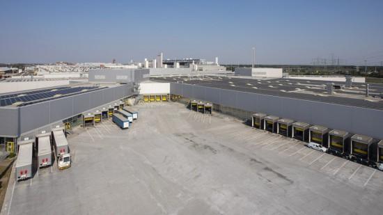 Днес Opel потвърди, че след преговори и постигнато споразумение с работническия съвет
