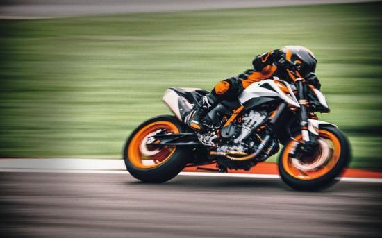 В предишните бюлетини ви информирахме, че най-продаваните мотоциклети у нас са