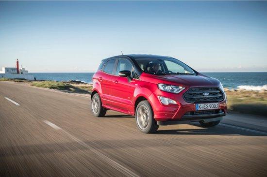 На стартиралото специализирано автомобилно изложение Tourist Auto Show в Бургас (19-22 април),