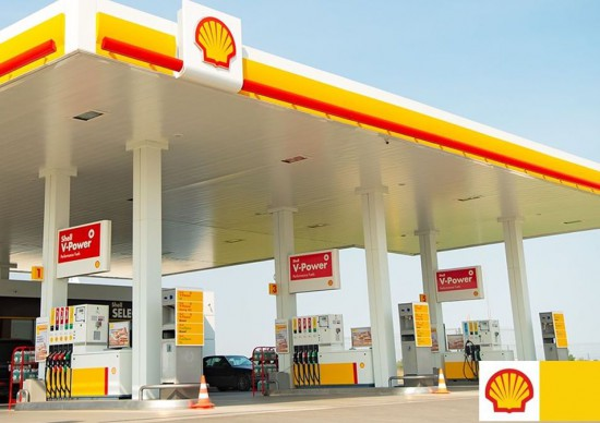 Shell България дарява гориво на стойност 100000 лв. за зареждане на