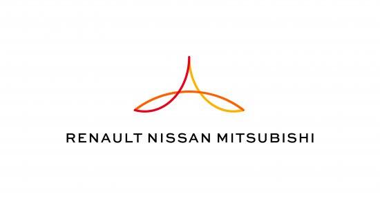 Фондът за рисков капитал на Renault-Nissan-Mitsubishi- Alliance Ventures, обяви, че компанията е