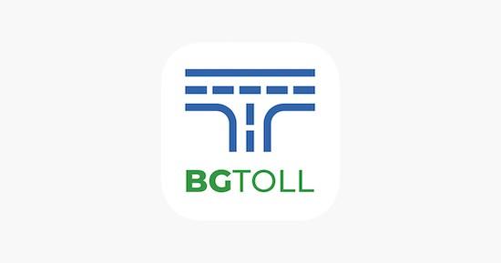 Договореният с превозвачите тримесечен период за анализ на приходите от толтакси няма