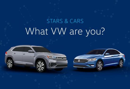 От североамериканското подразделение на Volkswagen акцентират върху това, че автомобилът не е
