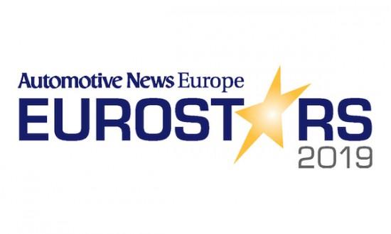 Днес Peugeot обяви, че изцяло новото поколение на хитовия за марката