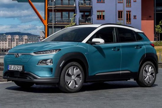 Hyundai постигна троен успех по време на тазгодишното издание на престижния конкурс