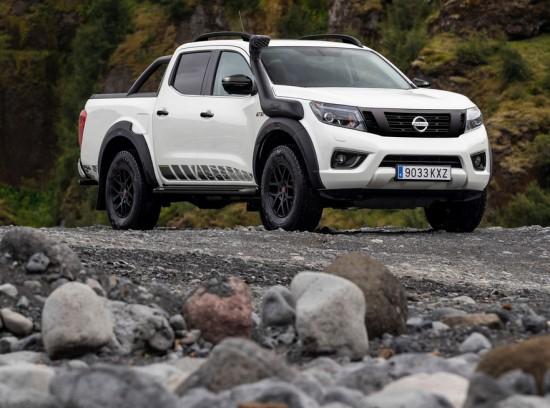 Европейското подразделение на Nissan разкри подробности за новата версия на специално доработената