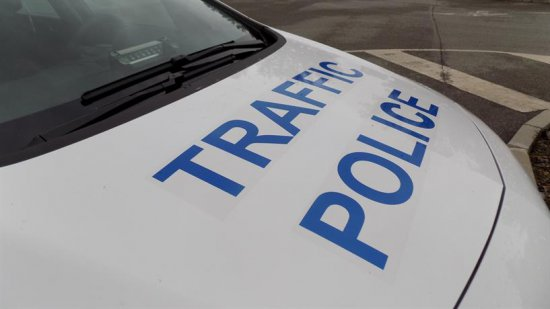 25 457 фиша са издадени от Пътна полиция по време на
