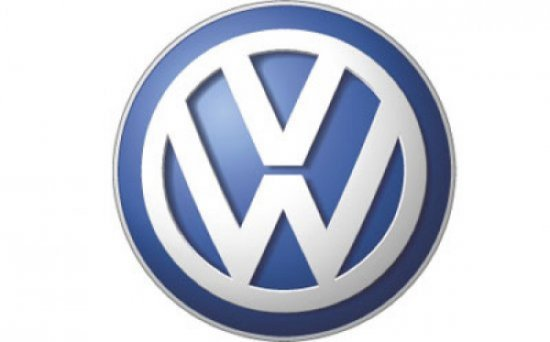 Днес Volkswagen Group обяви, че до края на 2022 година, гигантът