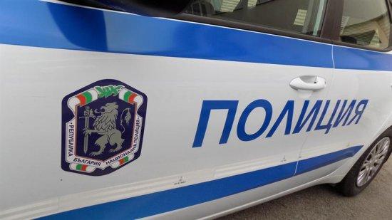 Пътна полиция призовава водачите: -да подават сигнали за катастрофи, бедствия, аварии и