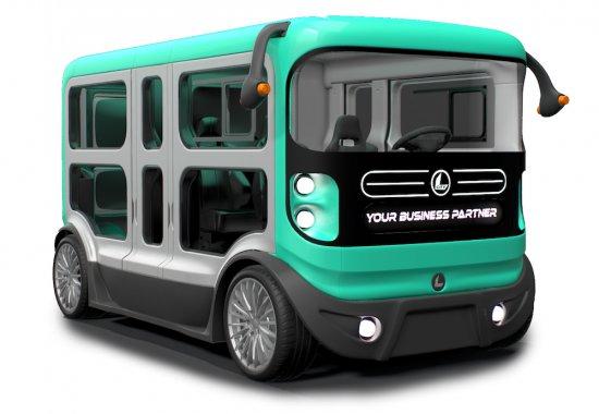 Българският производител на суперспортни и състезателни автомобили Sin Cars обяви, че по