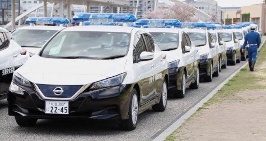 Електрическите транспортни средства печелят все по-голяма популярност не само сред потребителите, но