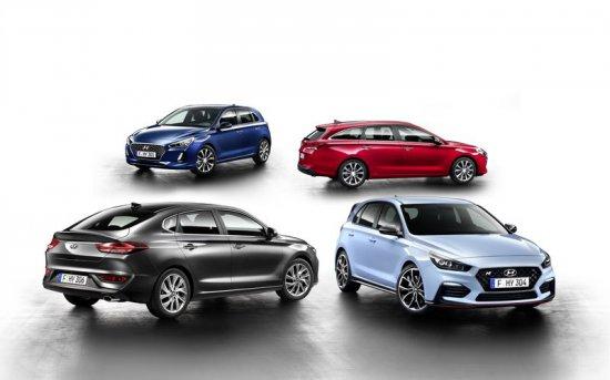 Hyundai Motor обяви, че само няколко седмици след началото на новата