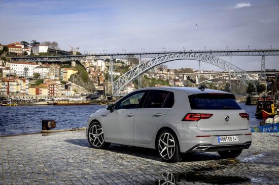 Българското подразделение на Volkswagen обяви, че от края на тази седмица започват