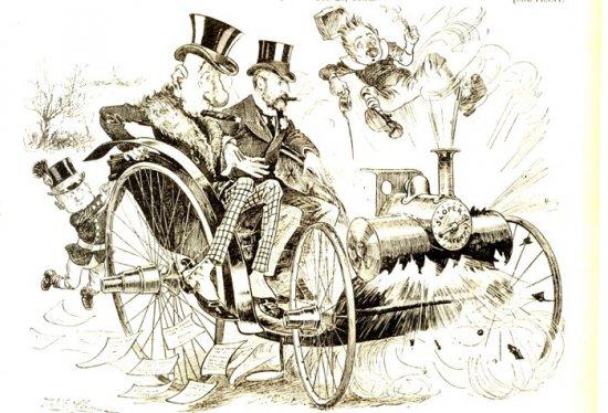 """Думите """"автомобил/automobile"""" или """"кола/car"""" с която наричаме едно от най-важните изобретения в"""