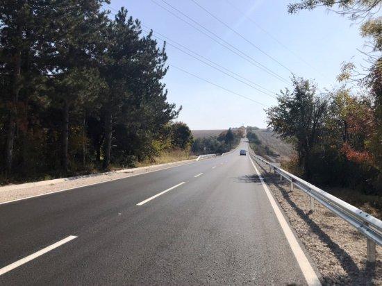 """Утре – 6 декември, председателят на Управителния съвет на Агенция """"Пътна инфраструктура"""""""