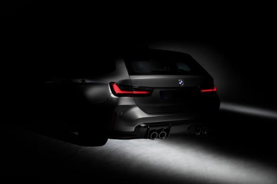 Компанията потвърждава първото разширяване на портфолиото от High Performance модели с 5