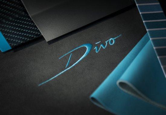 Изненадващо, днес Bugatti обяви, че компанията ще пусне в продажба нов