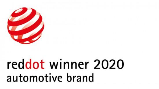 """Polestar беше обявен за """"Марка на годината 2020"""" в тазгодишния конкурс"""
