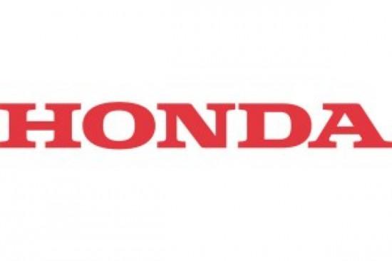 Североамериканското подразделение на Honda обяви, че в резултат на постигнато споразумение с