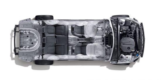 Hyundai Motor разкри нови подробности за изцяло новото поколение на модела