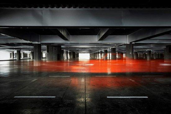 Mazda Motor Corporation обяви, че по време на международното изложение в