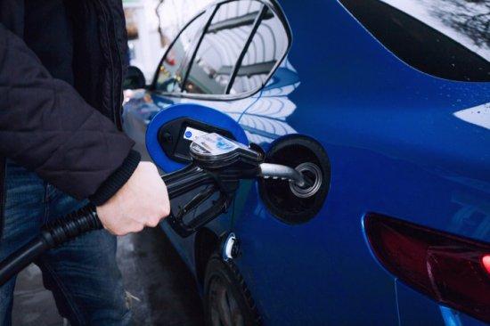 OMV MaxxMotion Diesel осигурява надеждна работа на автомобила при всякакви зимни