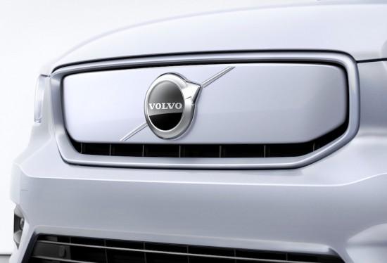 Днес Volvo Cars и Geely Auto обявиха, че двете компании ще