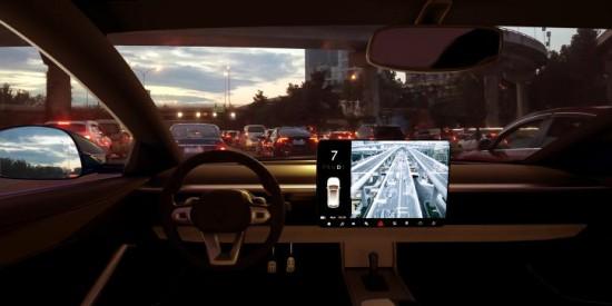 Снимка: Автономните автомобили плащат все повече водачите