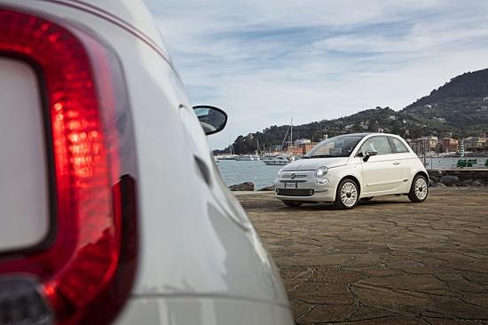 По случай 62 години от появата на един от най-емблематичните автомобили