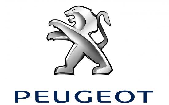 Днес PEUGEOT анонсира, че след представянето на новото поколение на plug-in