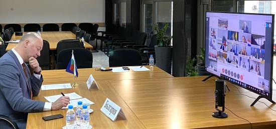 Европейската комисия одобри исканията на България за временни изключения (дерогация) на правилата