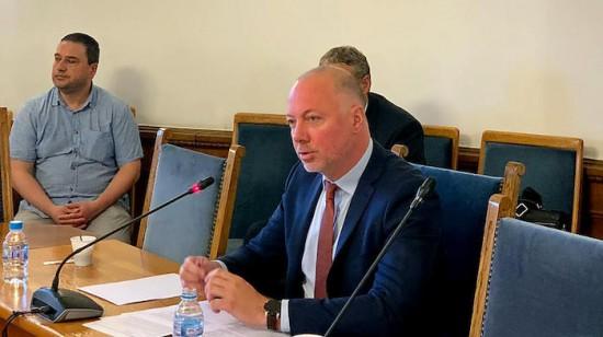 Ако Пакетът Мобилност I бъде приет в настоящия му вид българската