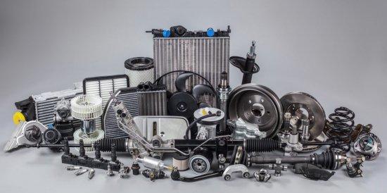 Над 80 компании ще представят решенията си за автотехническо оборудване и следпродажбен