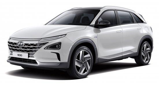 Днес Hyundai Motor обяви, че компанията е постигнала споразумение с Audi,