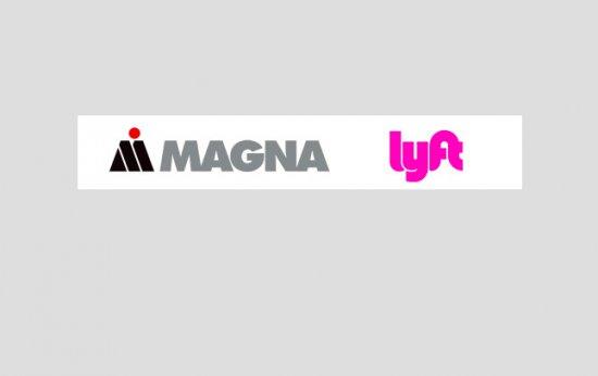 Magna- един от най-големите дастовчици на автомобилни компоненти в света, и