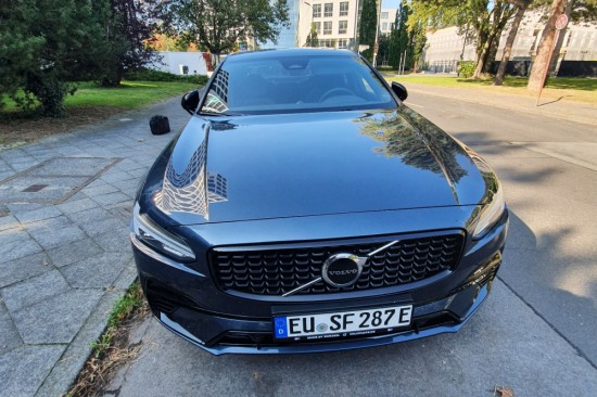 Специално за auto-press.net от Ларс Валеранг, Global Press, Гросгерау, Германия Продажбите