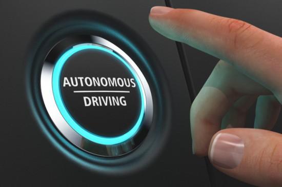 Автономното шофиране вече не е само тема за автомобилните компании. Робоавтомобилите все