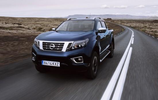 Европейското подразделение на Nissan разпространи допълнителни подробности за обновената и модернизирана версия