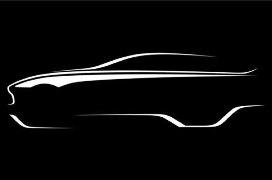 И Aston Martin се присъединява към групата автопрпоизводители на луксозни SUV модели.