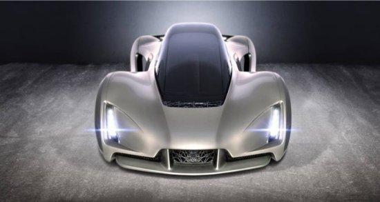 Автомобилите вървят с доста широки крачки напред към чистото си бъдеще.