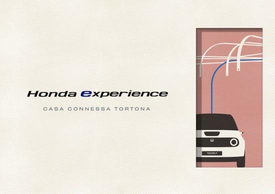 Honda обяви, че през тази година компанията ще отбележи първото си