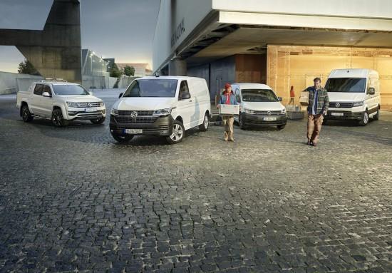 След като Volkswagen обяви, че компанията удължи заводската гаранция на своите нови