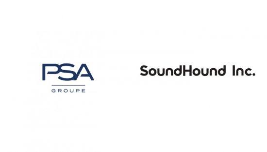 Автомобилният гигант Groupe PSA обяви, че следващото поколение на автомобилите на компанията